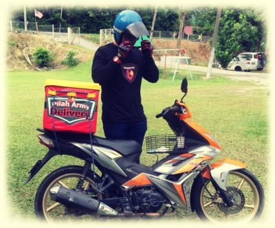 Pilah Army delivery 01-crop